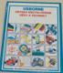 Dětská encyklopedie vědy a techniky