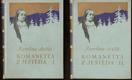 Romanetta z Ještěda I. a II.