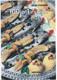 Milan Pohunek - 100 a 1 rybích jídel