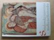 Stredoveká nástenná malba na Slovensku (1978)