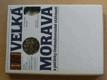 Velká Morava a počátky československé státnosti (1985)