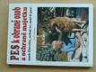 Pes k obraně osob a ochraně majetku (1996)