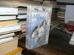 Runové čepele - Meč krále (kniha první)