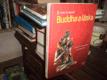 Buddha a láska - Cesta ke šťastnému partnerství