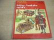Dějiny římského vojska. Makedonská válka, galská