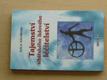 Tajemství sibiřského lidového léčitelství (2000)