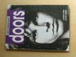 Doors jejich vlastními slovy (1992)