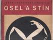 Pět melodií z revue Osel a stín