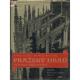 Pražský Hrad. Výtvarné dílo staletí v obrazech Josefa Sudka
