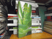 Aloe vera - Rostlina pro zdraví i krásu - ...