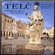 TELČ - historické město