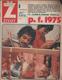 Život 1975 (15 čísiel)