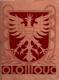 Olomouc - Město i okres