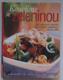 Kouzlíme se zeleninou - 250 lákavých návodů jak obohatit zeleninou každé jídlo