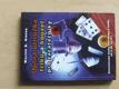 Úplná příručka triků a kouzel pro začátečníky (2000)