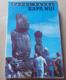 Pavel Pavel: Rapa Nui