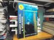 Open Water Scuba Diver /potápění/ (česky) ...