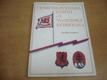 Československá státní a vojenská symbolika (199
