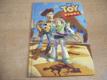 Toy Story. Příběh hraček
