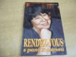 Rendez-vous s paní Zuzanou