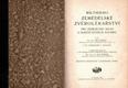 Waltherovo zemědělské zvěrolékařství (Pro zemědělské školy a vlastní studium rolníků)
