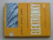 Čs. miniaturní elektronky - III. Televizní elektronky