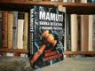 Mamutí sbírka detektivek z právního prostředí