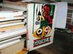 Guinea - Nové dobrodružství
