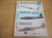 Ilustrovaná historie letectví. Iljušin Il-28, Vic