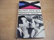 Manon Lescaut. Hra o sedmi obrazech podle rom