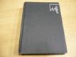 Malá encyklopedie elektrotechniky. Polovodičové s