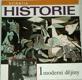 Historie -  1 moderní dějiny