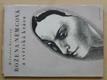 Božena Němcová a světská krása (1948)