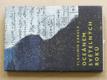 Oceánem světelných roků (1963) obálka, il. K. Lhoták