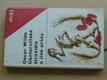 Cantervillské strašídlo a j.prózy (1965)