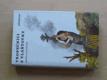 Trosečníci z Vlaštovky (1988) edice Střelka
