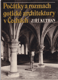 Počátky a rozmach gotické architektury
