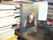 Vikingové - Pod ochranou pohanského boha