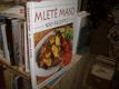Mleté maso - 100 receptů