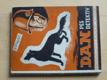 DAN, pes detektiv (1939)