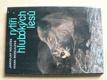 Rytíři hlubokých lesů  (1989)
