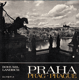 Praha Prag Prague
