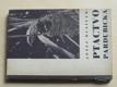 Ptactvo Pardubicka (1946)
