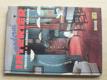 Moderní interiér - představy - možnosti - realizace (1998)