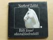 Bílí koně starokladrubští (1979)