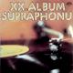 LP XX. Album Supraphonu