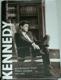 Kennedy: Nedokončený život