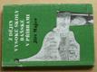 Z dějin Vysoké školy báňské v Příbrami (1984)