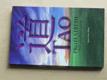 TAO -  Proti stresu - Tři snadné cesty (2009)