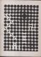 Umělecké avantgardy dvacátého století